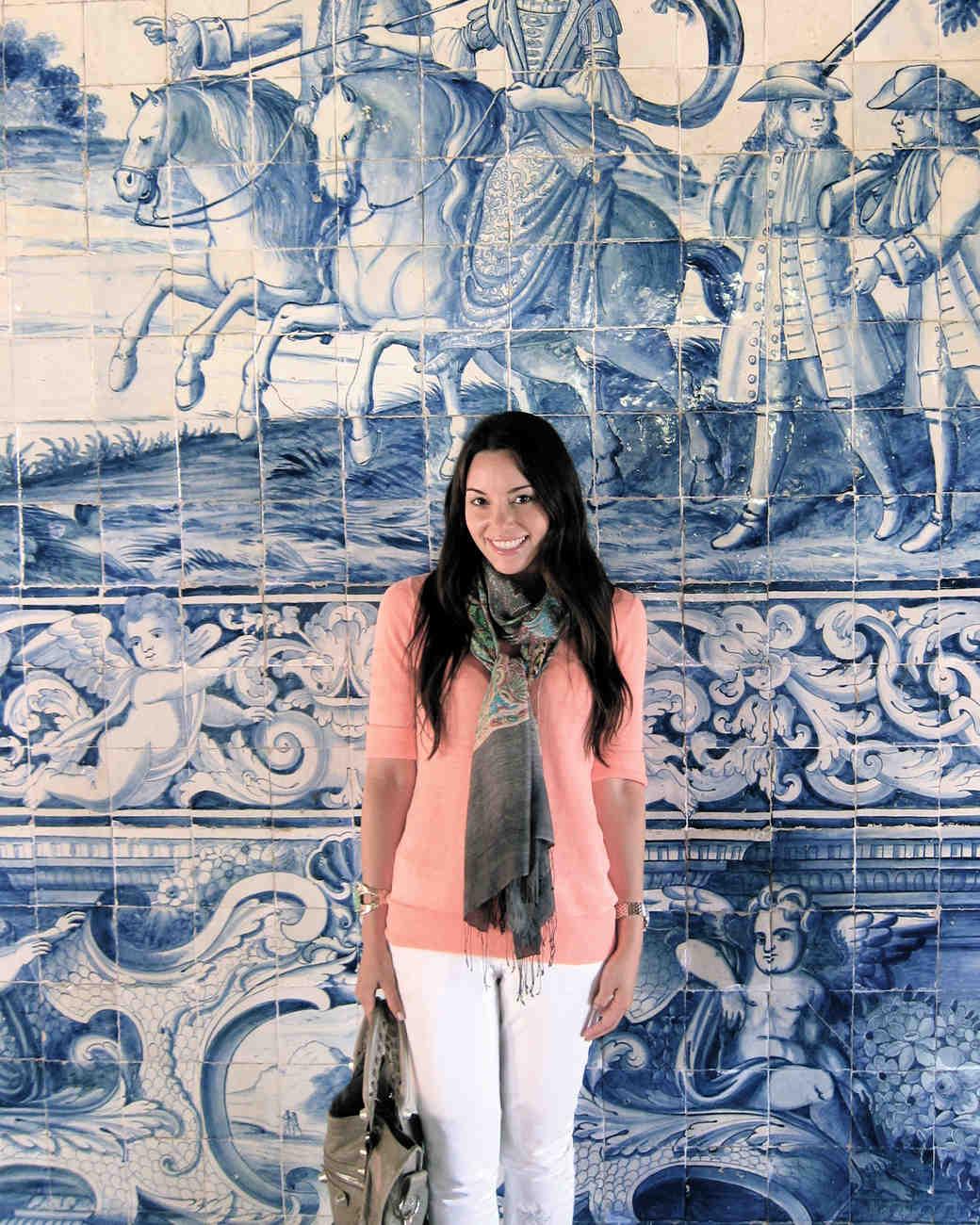 blue-wall-img-3804-s111880.jpg