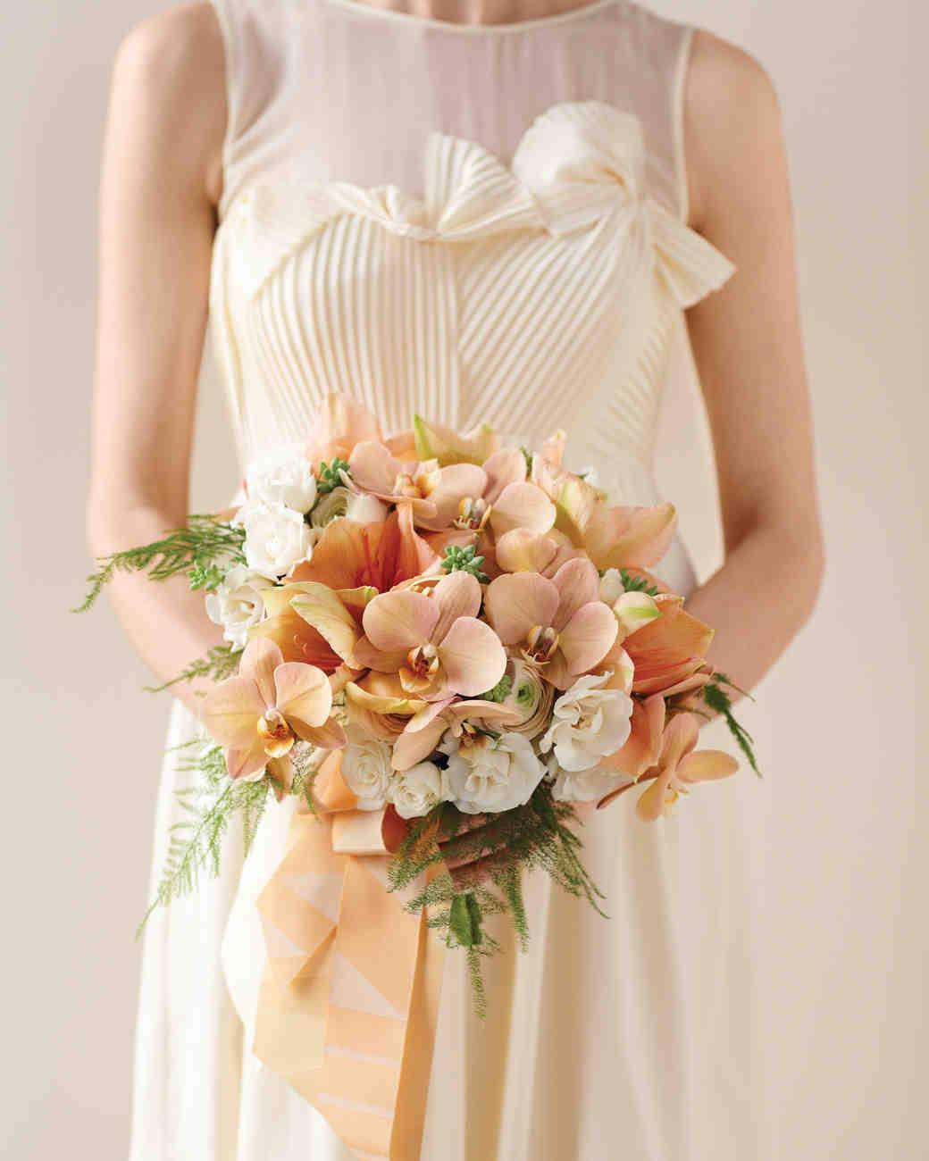 bouquet-104-sum11mwd107050.jpg