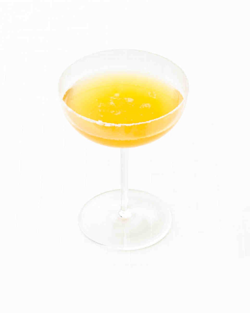 bourbon-fizz-0811mwd107509.jpg