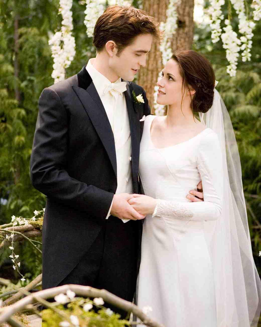 breaking-dawn-wedding-0515