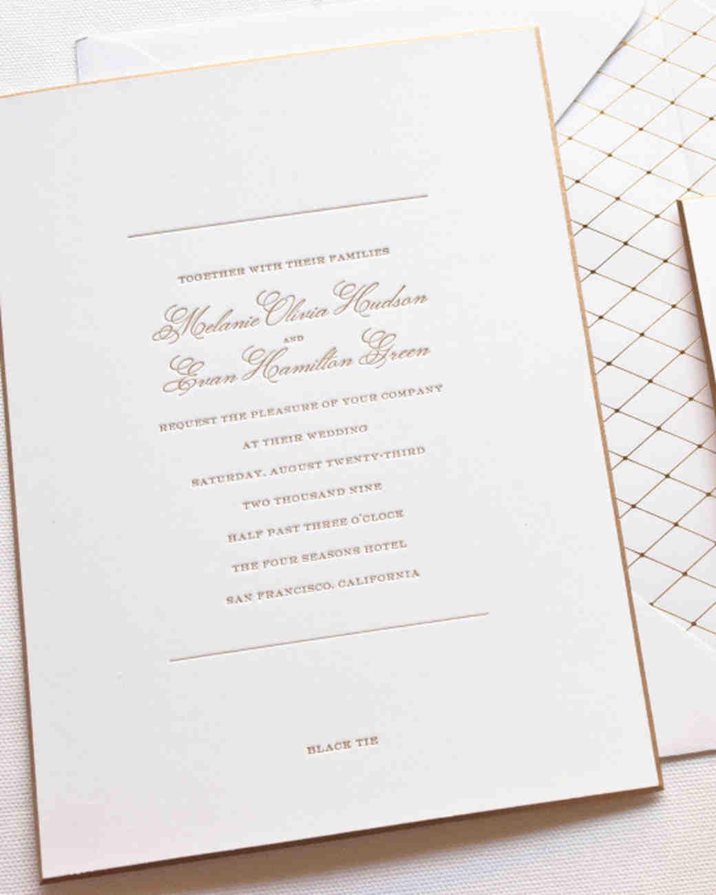 classic-invitation-gold-26.jpg