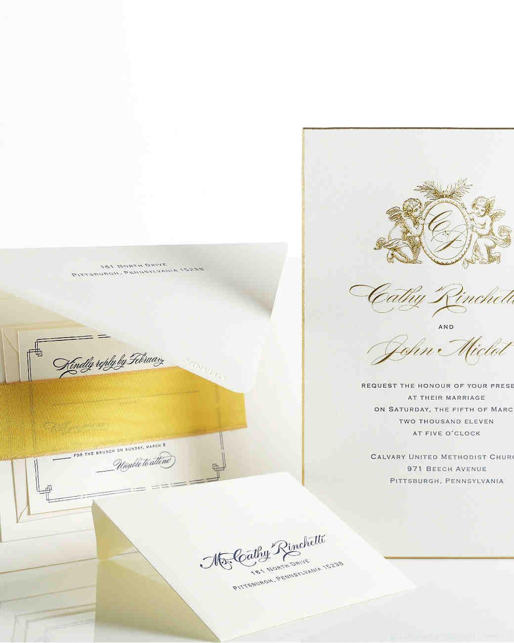 classic-invitation-gold-28.jpg