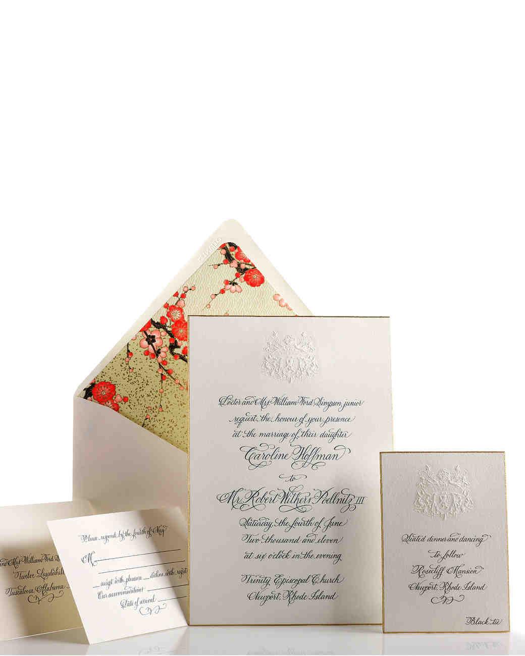 classic-invitation-gold-29.jpg