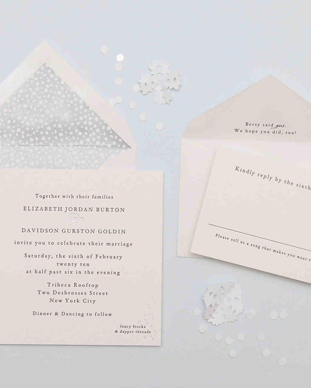 classic-invitation-snow-11.jpg