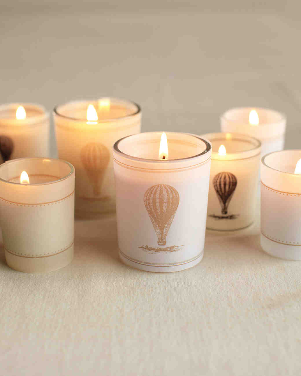 clip-art-candles-mwd107615.jpg