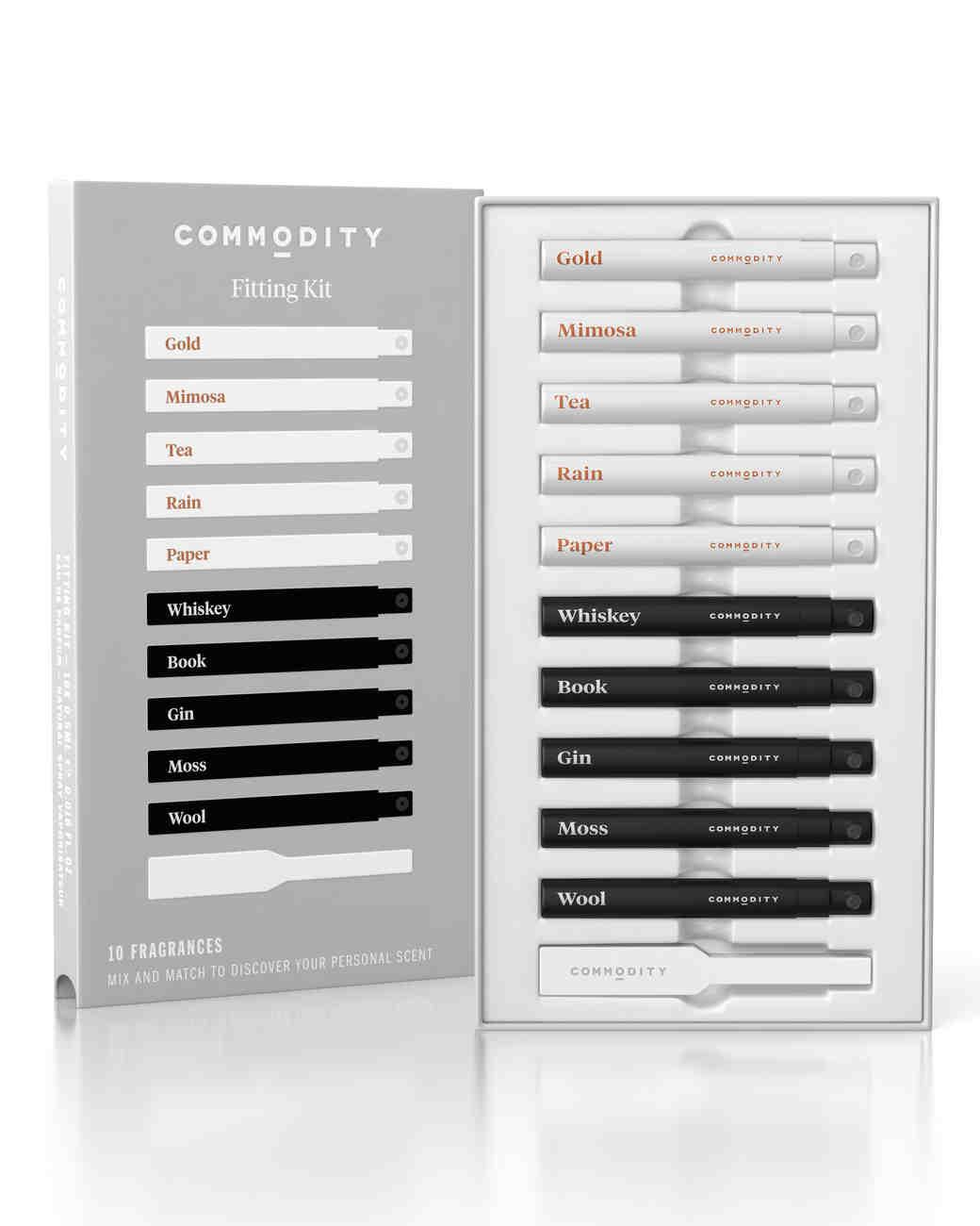 commodity-fitting-kit-1215.jpg