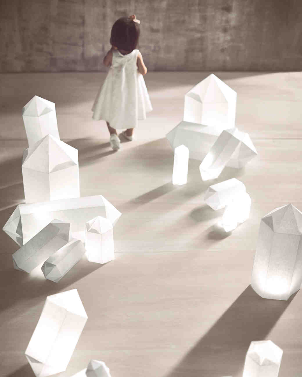 crystal-child-0056-d111475.jpg