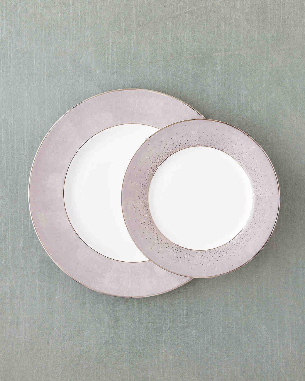 dinnerware-1-0811mwd107434.jpg