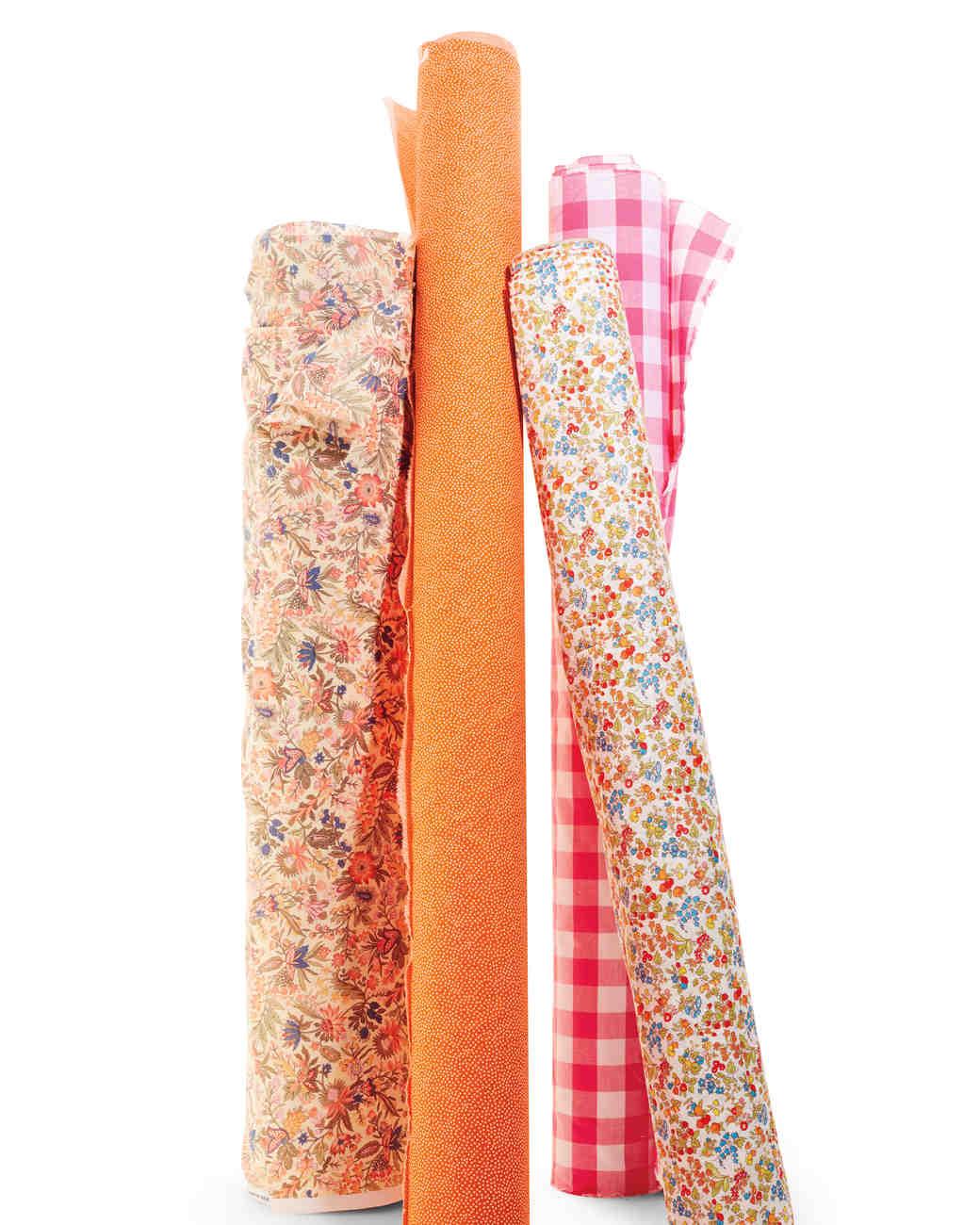 fabric-rolls-230-mwd110687.jpg