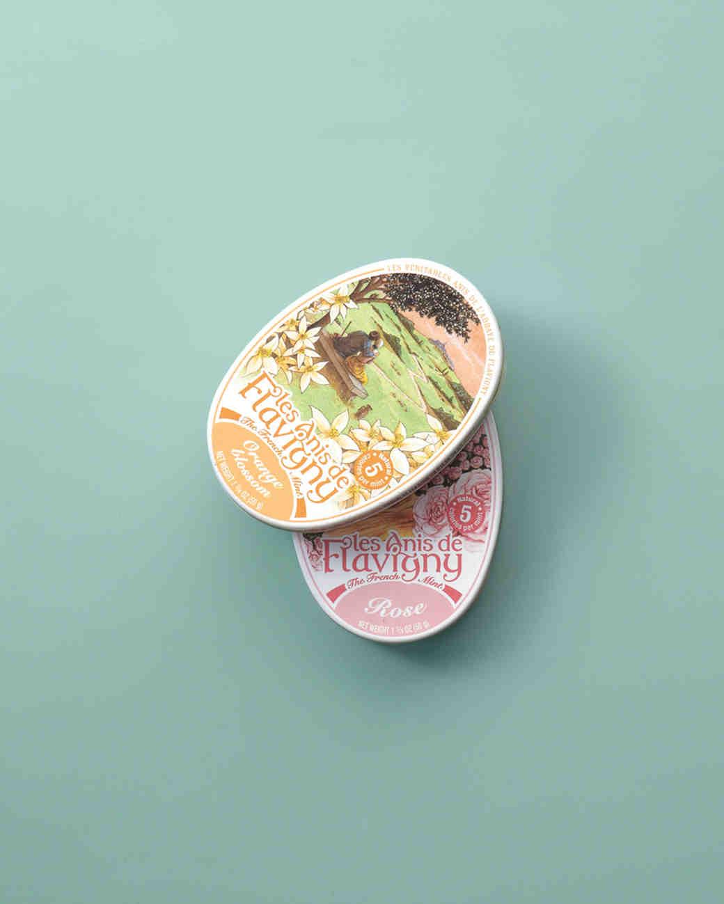 favors-mints-006-mwd109037.jpg