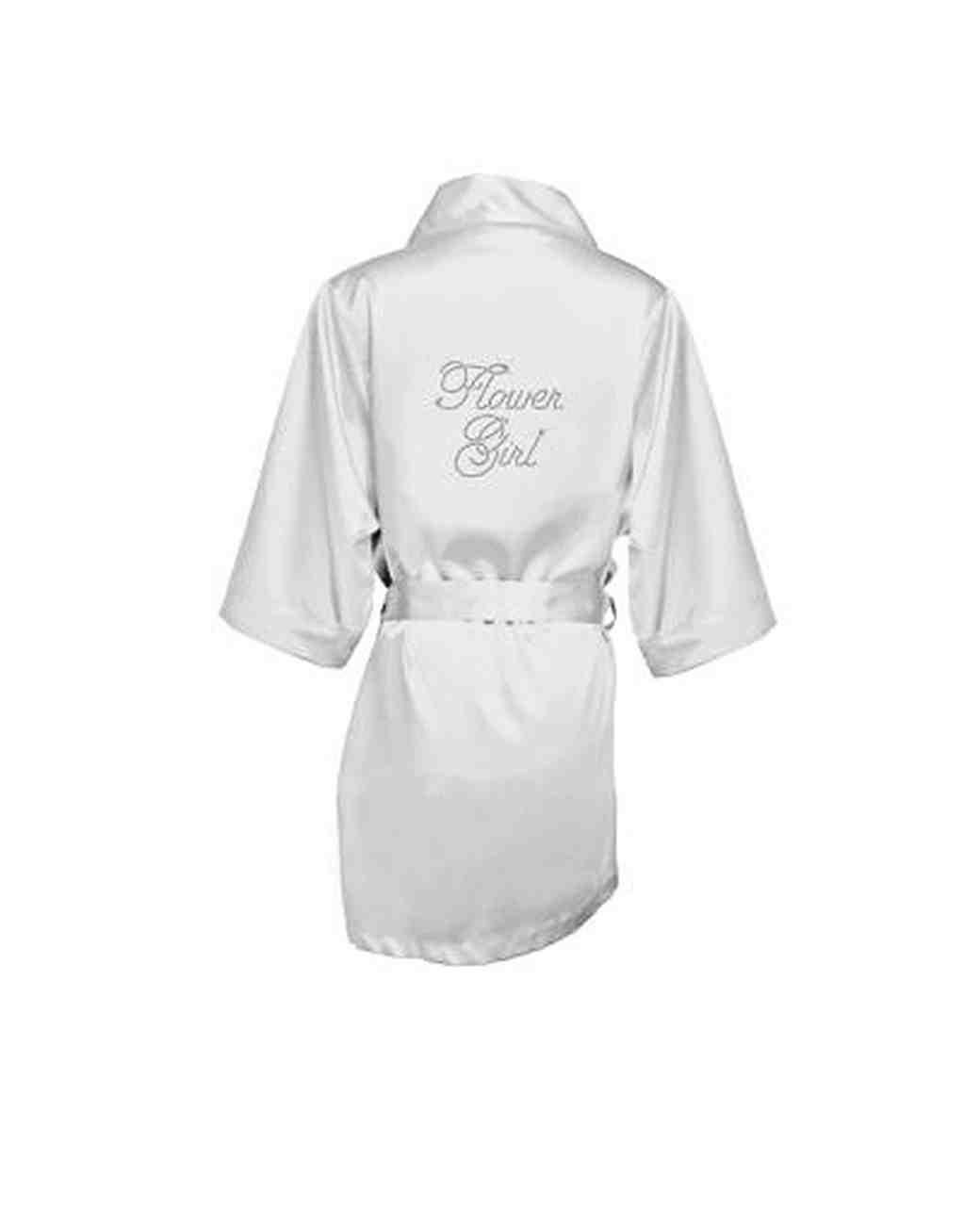 flower-girl-gift-robe-0616.jpg