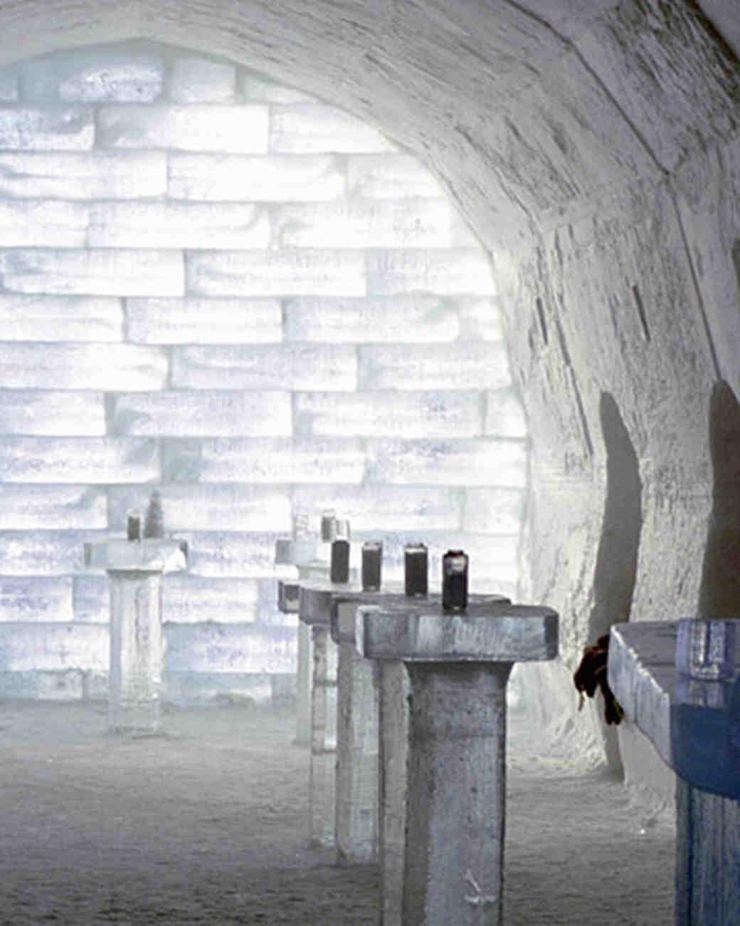 ft0122011_win04_ice_palace.jpg