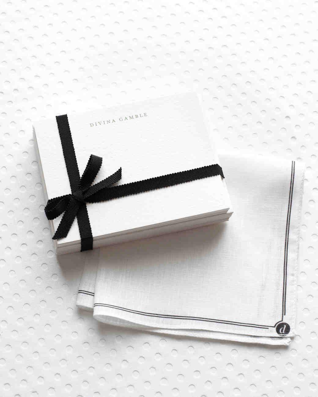 gracia-dan-gifts-mwd107271.jpg