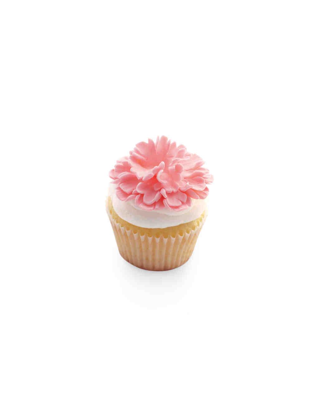 handmade-cupcake-mwd108612.jpg