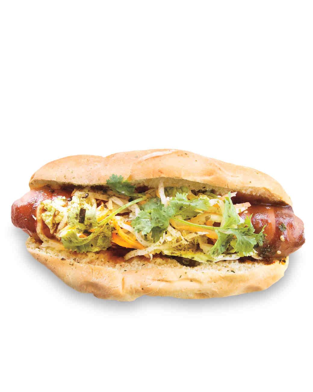 hanks-hot-dog-4-mwds111196.jpg