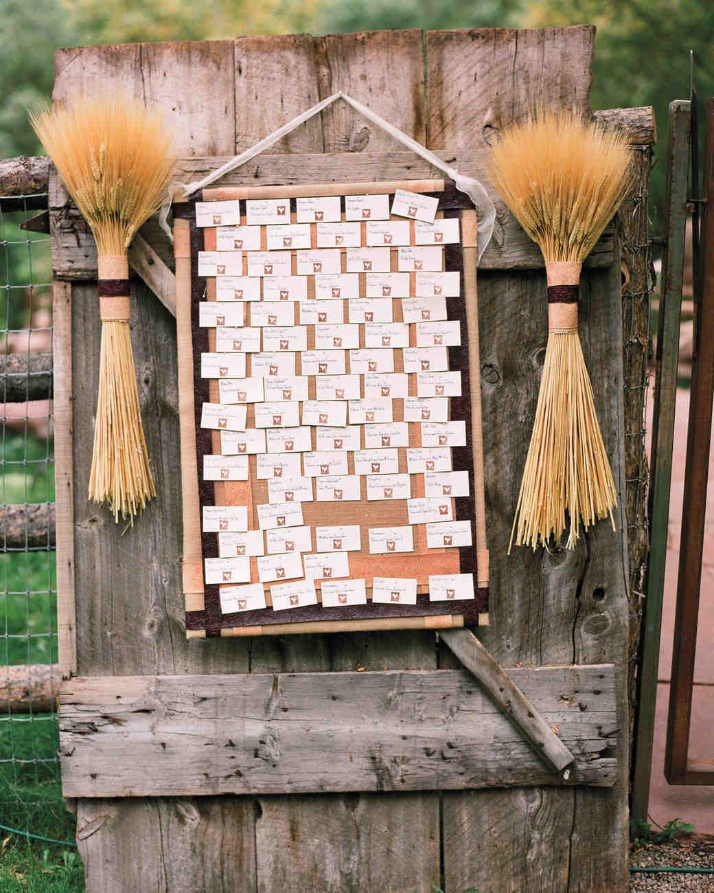 harvest-display-mwds109980.jpg