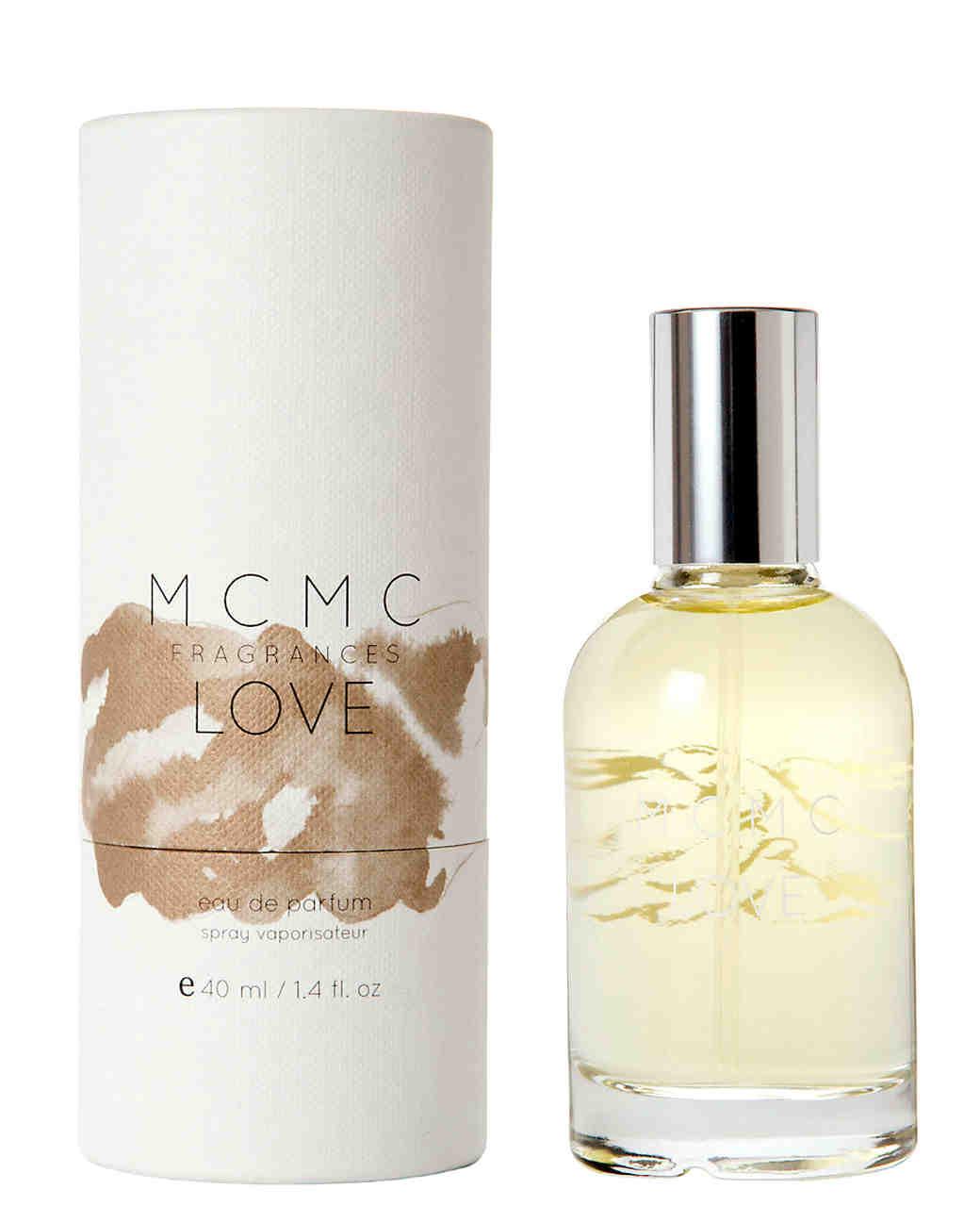 love-potion-mcmc-love-0715.jpg
