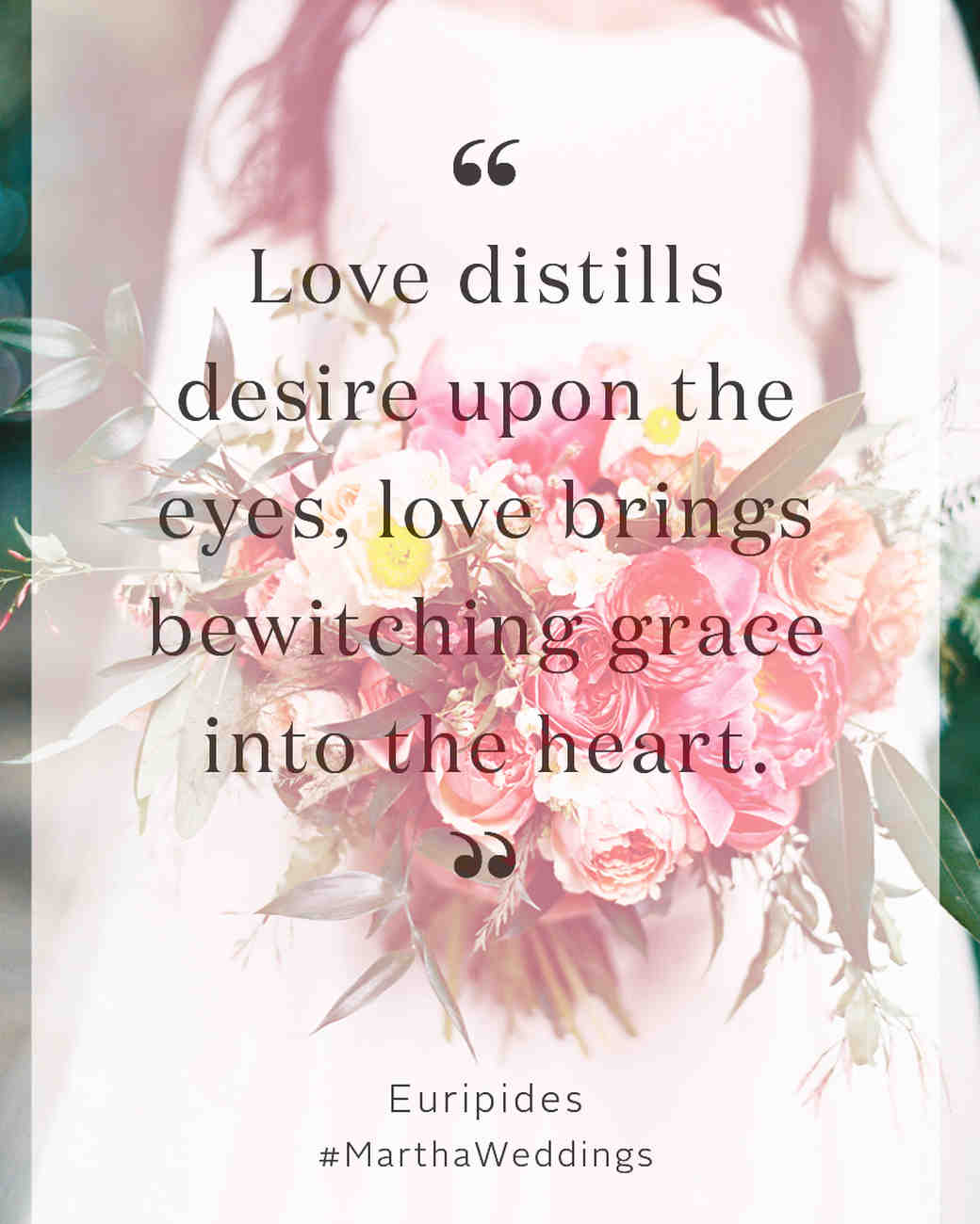 love-quotes-euripides-1015.jpg