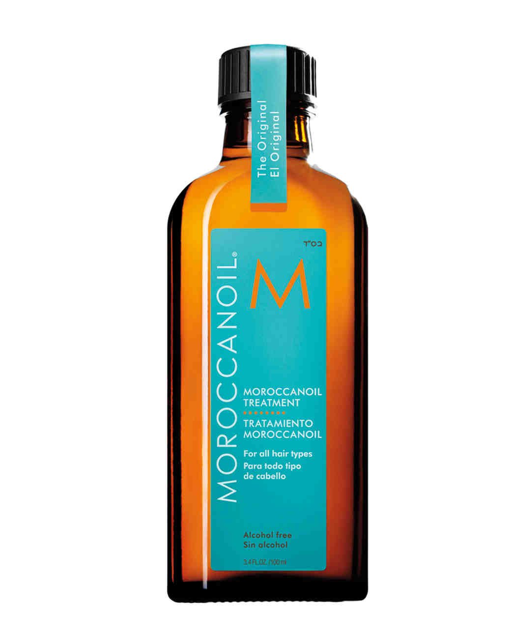 moroccanoil-treatment-0314.jpg