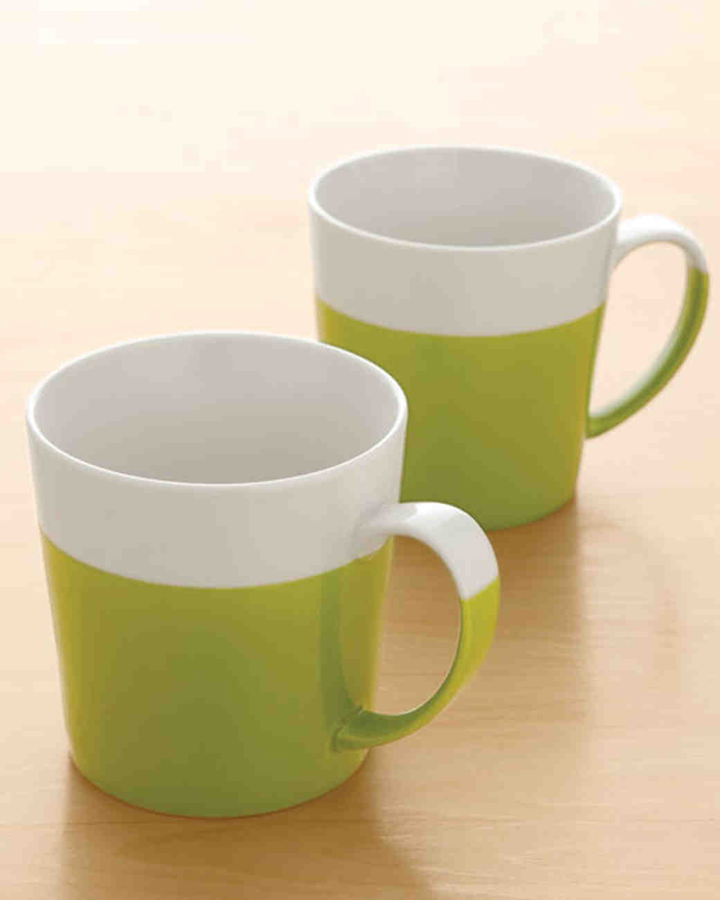 mw106509_spr11_coffeemugs1.jpg