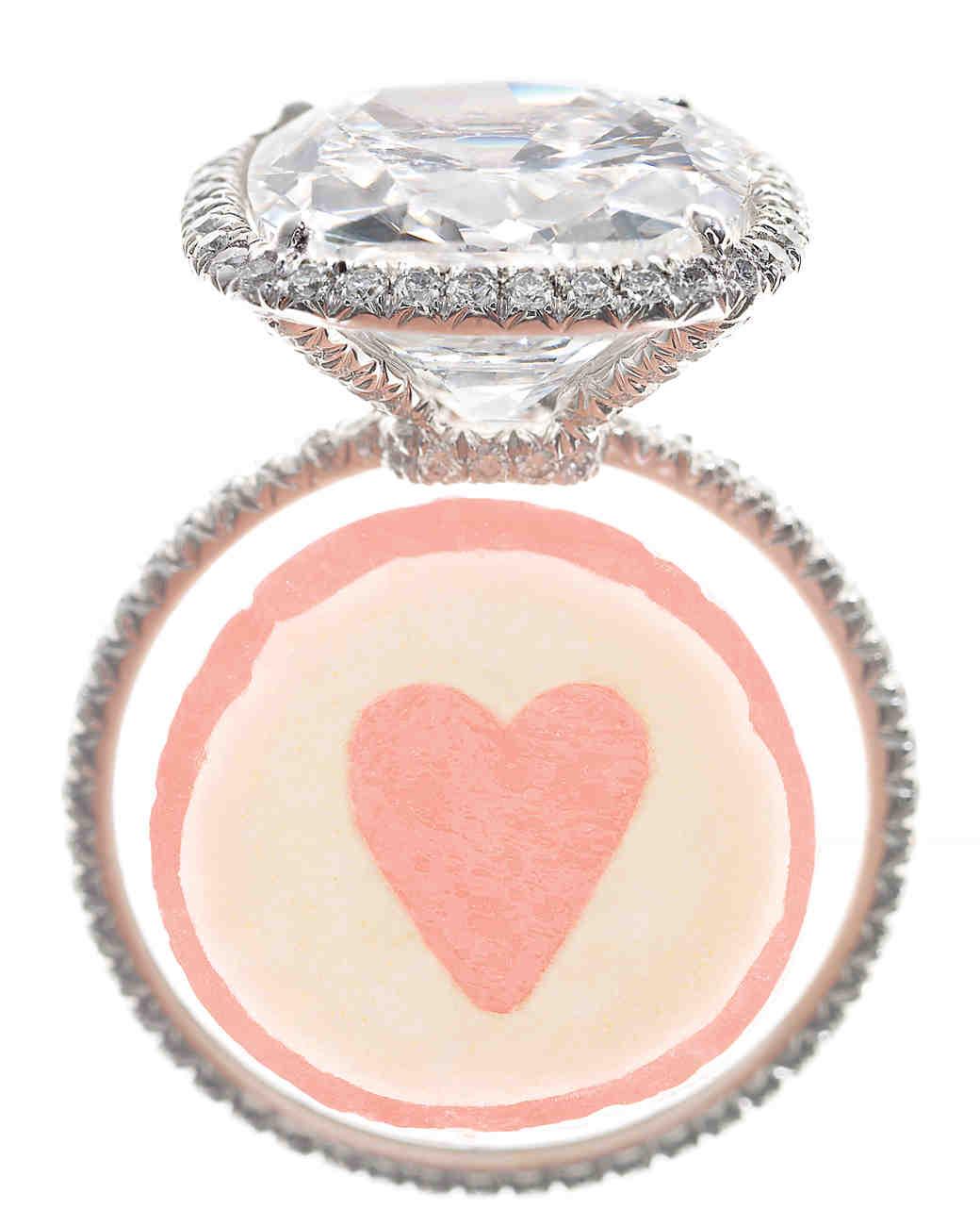 Eye-Candy Jewelry
