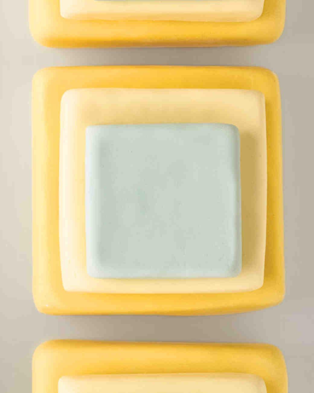 mwd105823_fall10_squares11.jpg