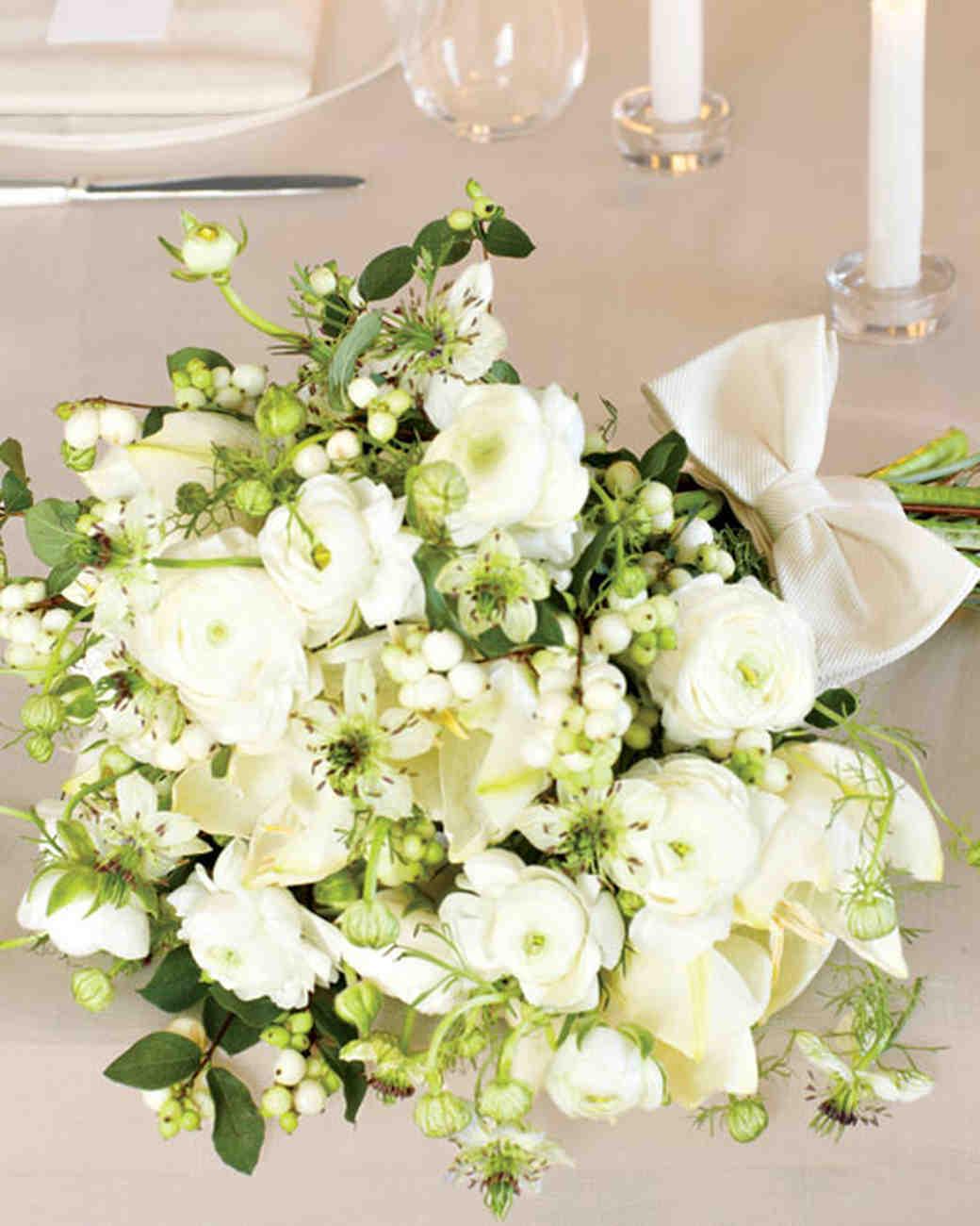 mwd106494_win11_bouquet028.jpg