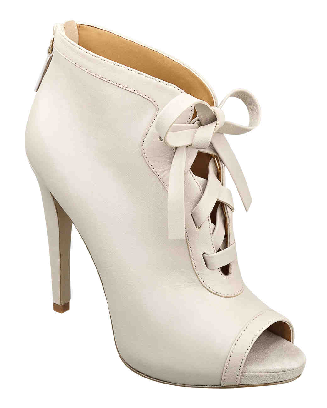 nine-west-shoes-msw-fall13.jpg