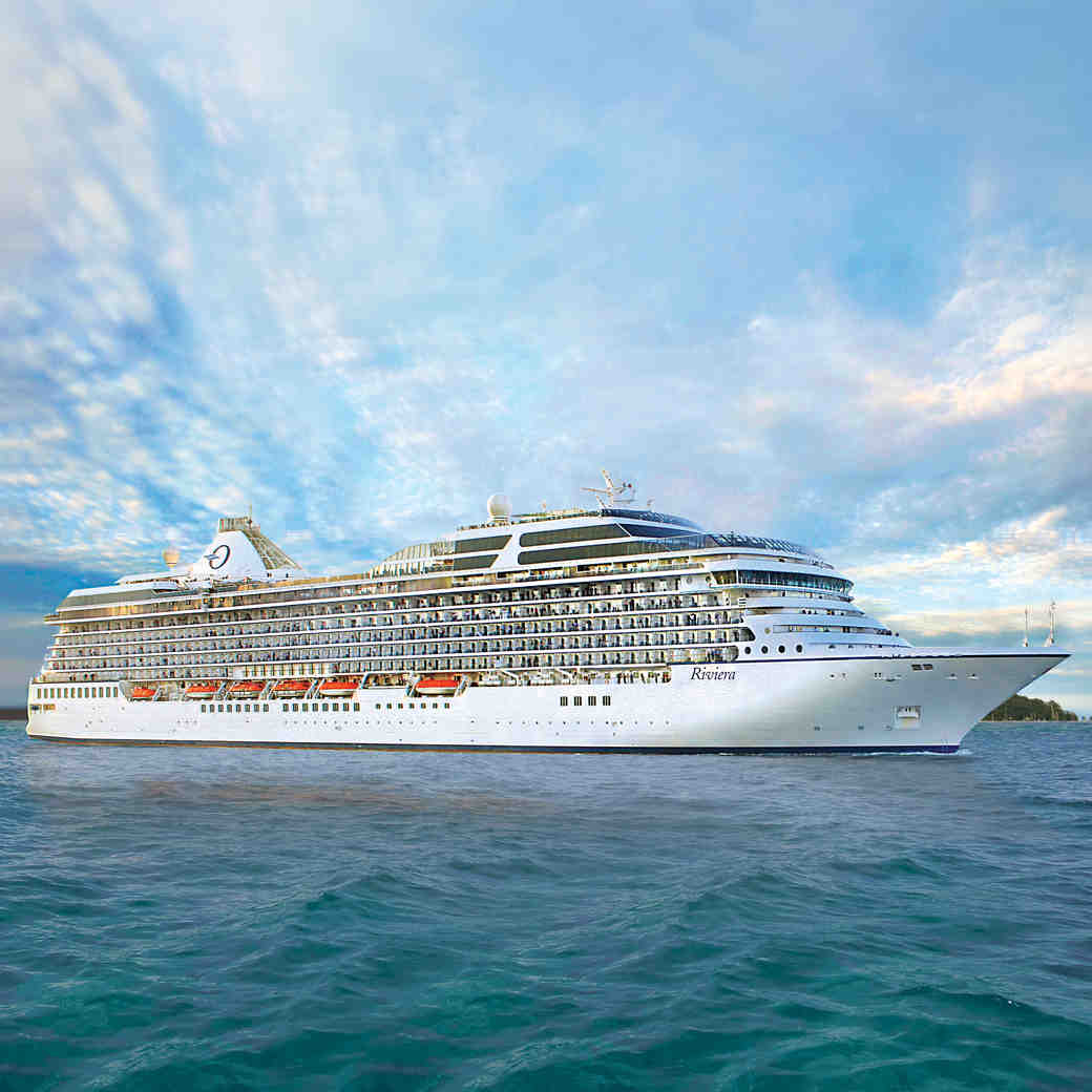 10 Honeymoon Cruises for Setting Sail on Your Newlywed Life