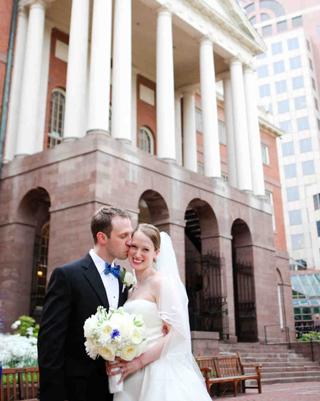 Wedding Ceremony Venues: 14 Favorite Wedding Ceremony Locations On The East Coast