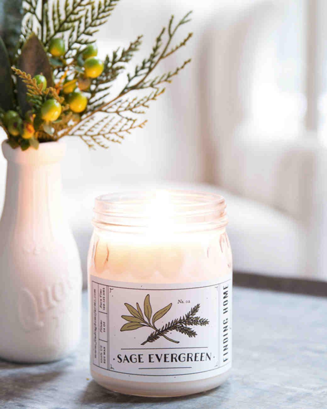 sage-evergreen-beauty-0216.jpg