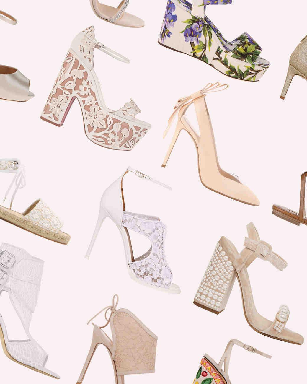 summer-wedding-shoes-intro.jpg