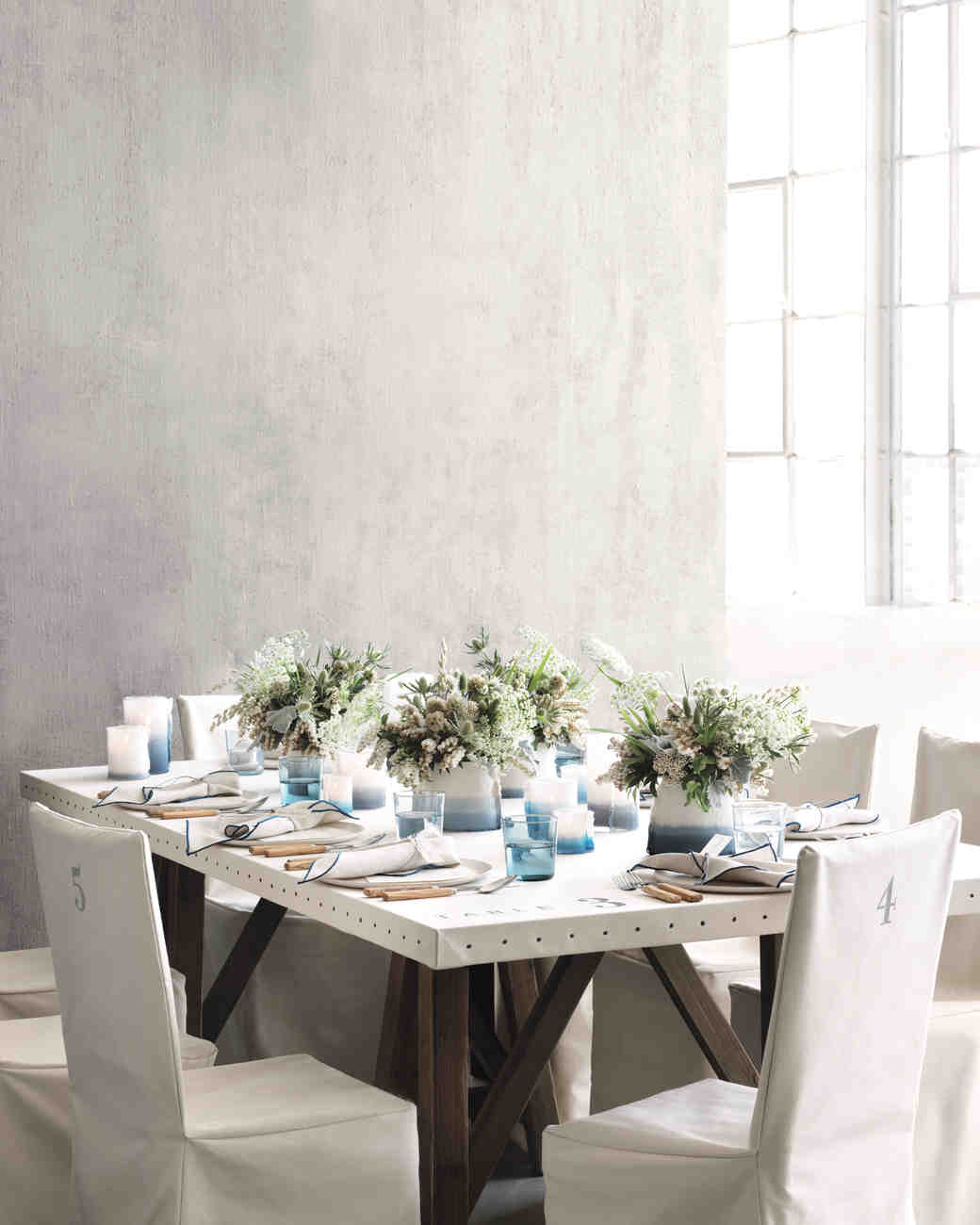 table-setting-0099-d111114.jpg