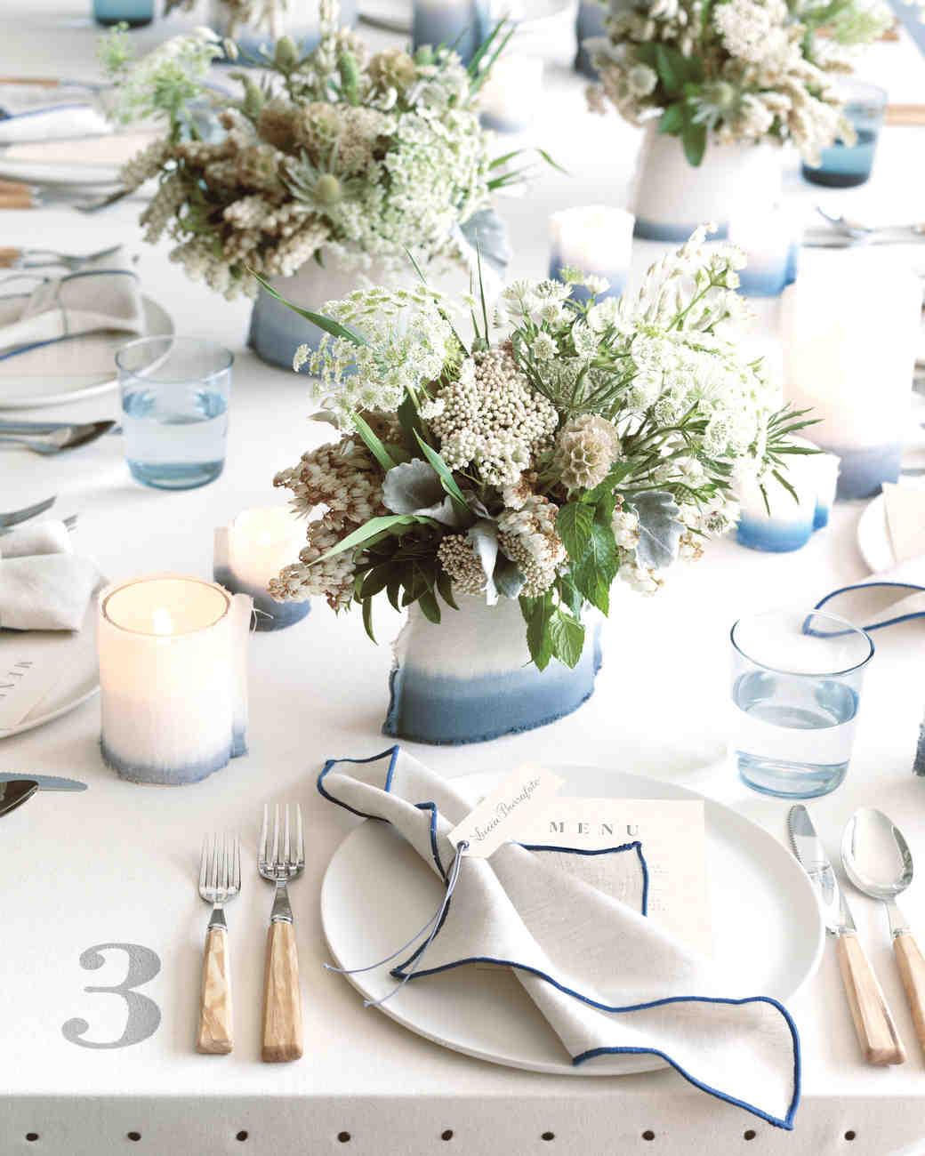 table-setting-0131-d111114.jpg