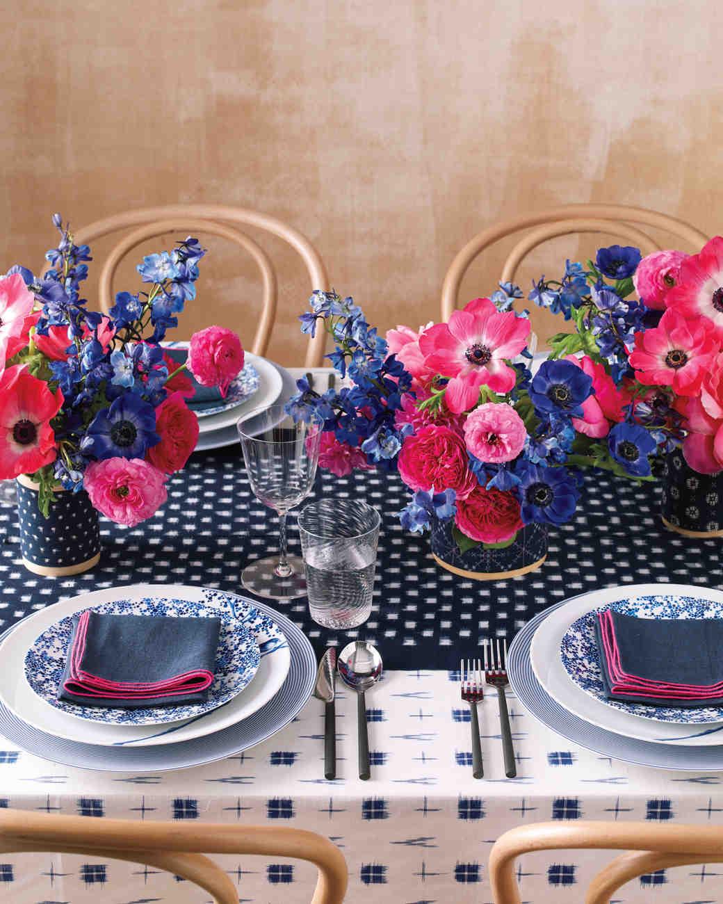 table-setting791-mwd110739.jpg