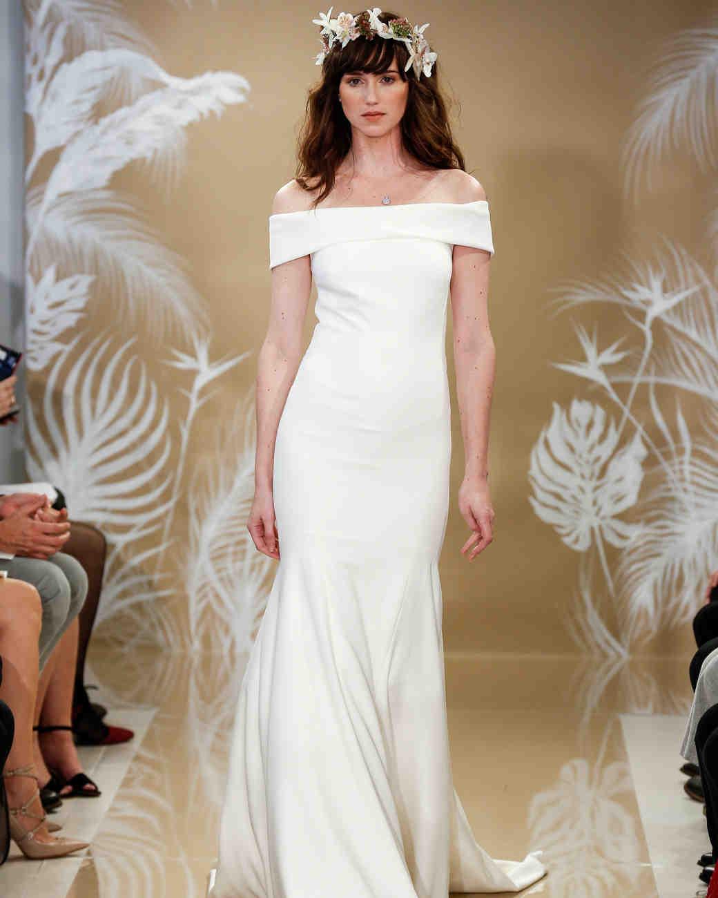 THEIA wedding dress 5 - Fall 2017