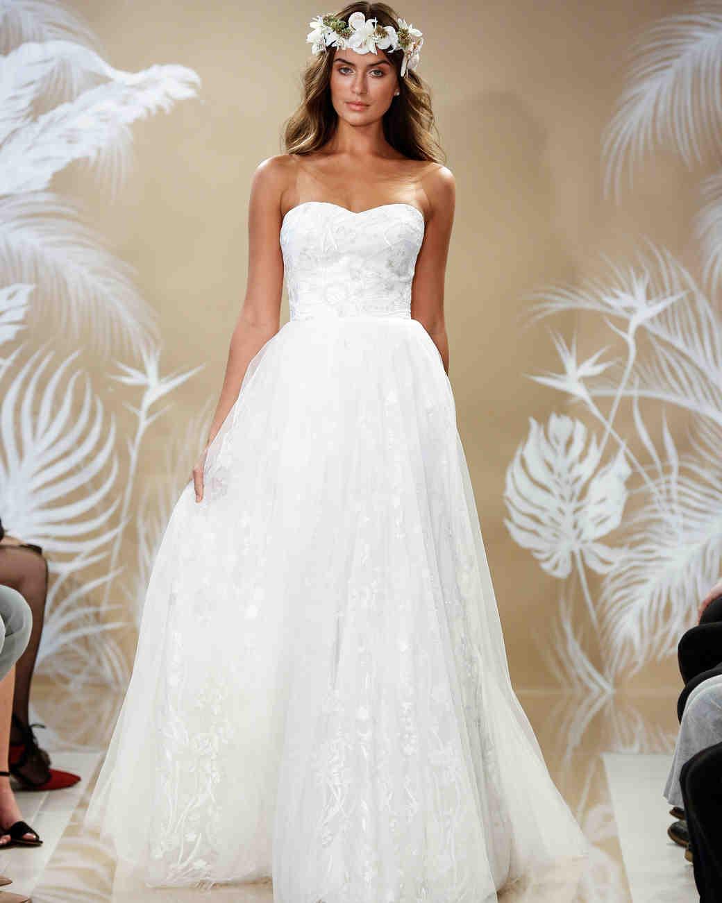 THEIA wedding dress 8 - Fall 2017