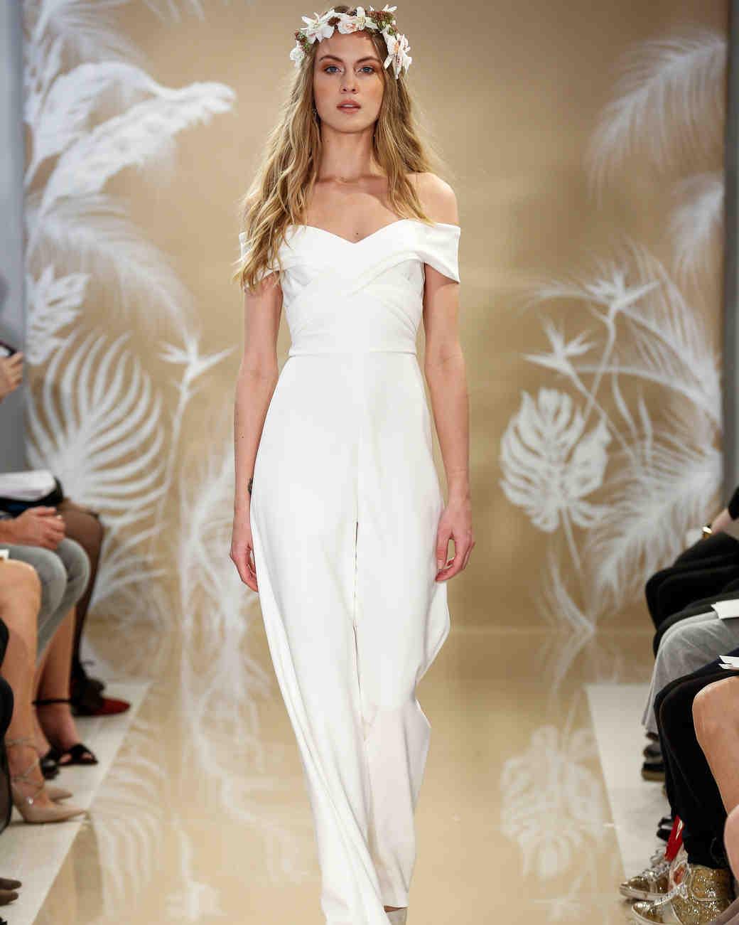 THEIA wedding dress 10 - Fall 2017