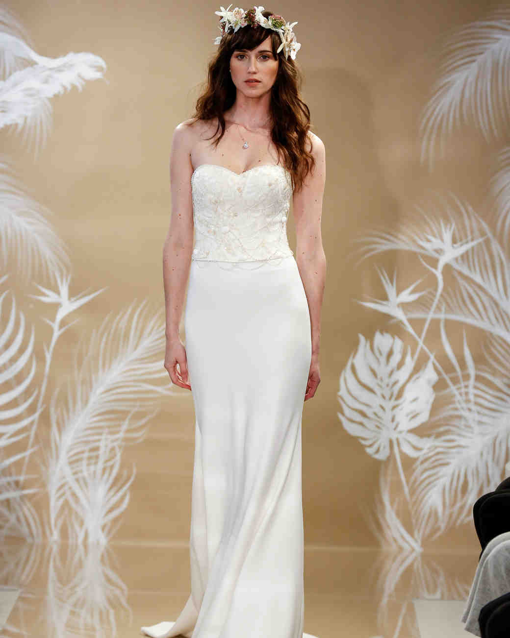 THEIA wedding dress 13 - Fall 2017