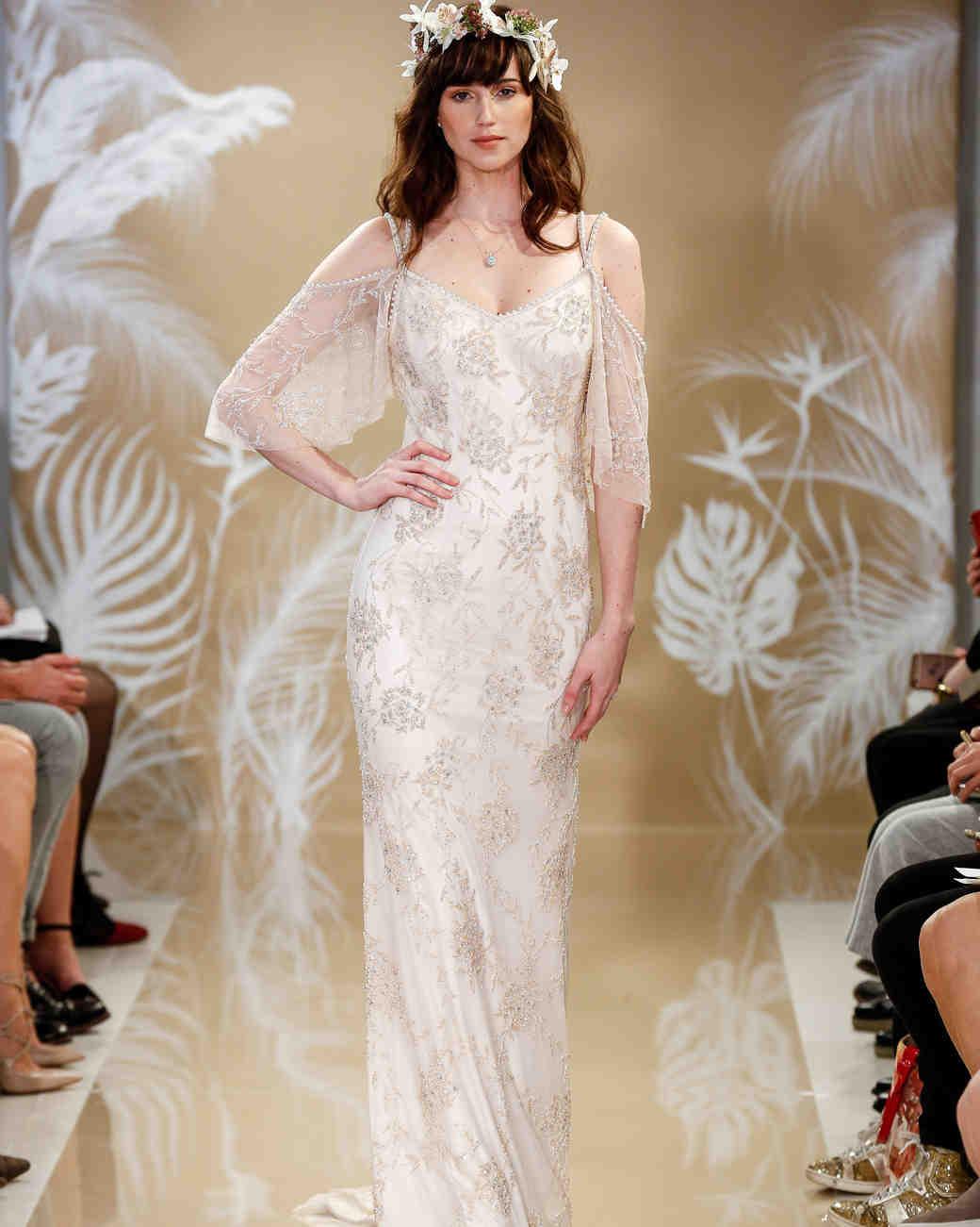 THEIA wedding dress 17 - Fall 2017