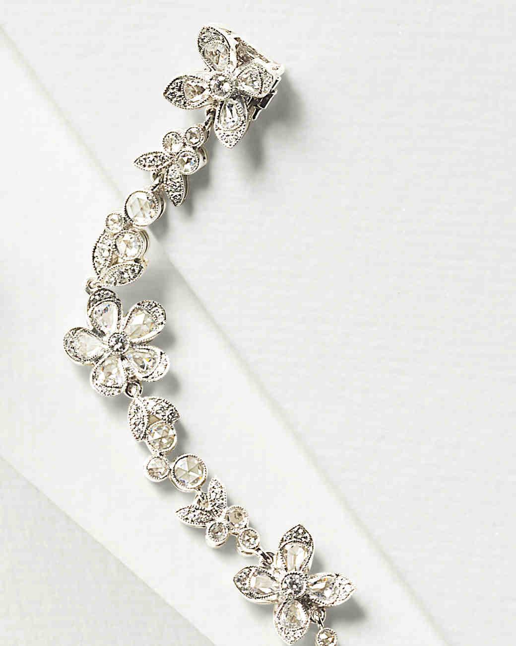 tiffany-necklace-mwd110049.jpg