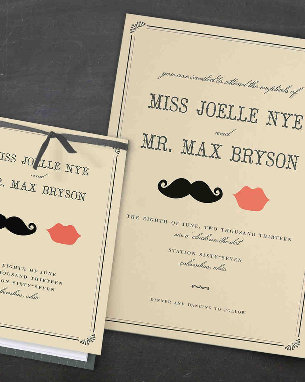 vintage-style-invitation-5.jpg