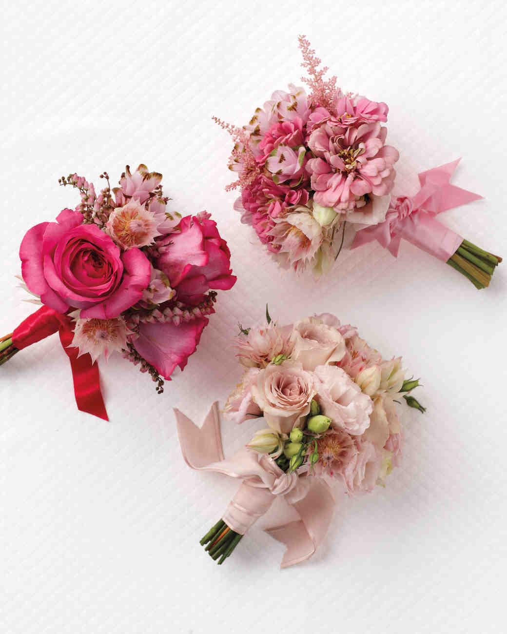 wedding-nosegays-mwd109325.jpg