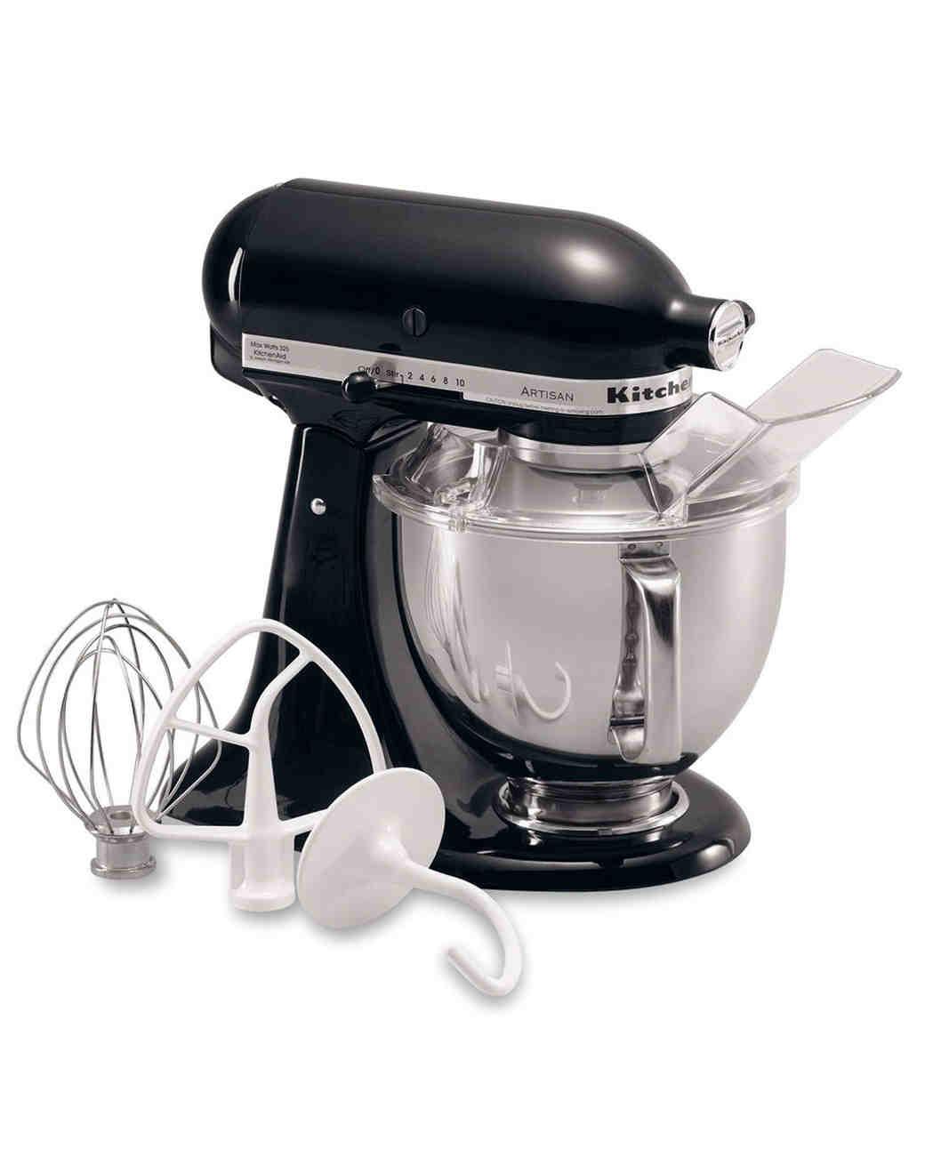 black-kitchenaid-mixer-1015.jpg
