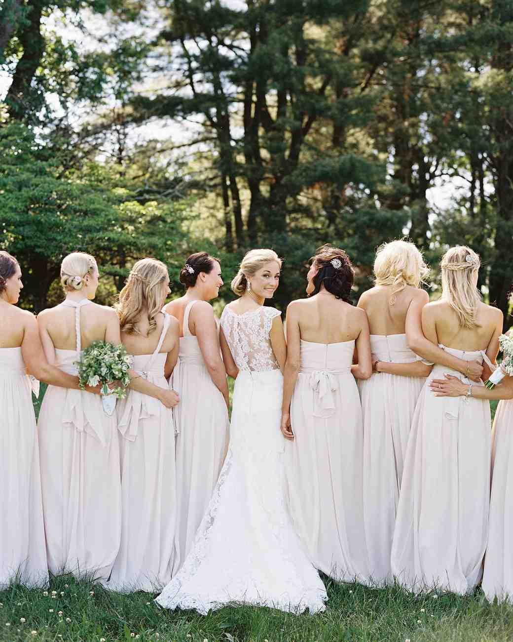 bridal-party-candids-8-0416.jpg