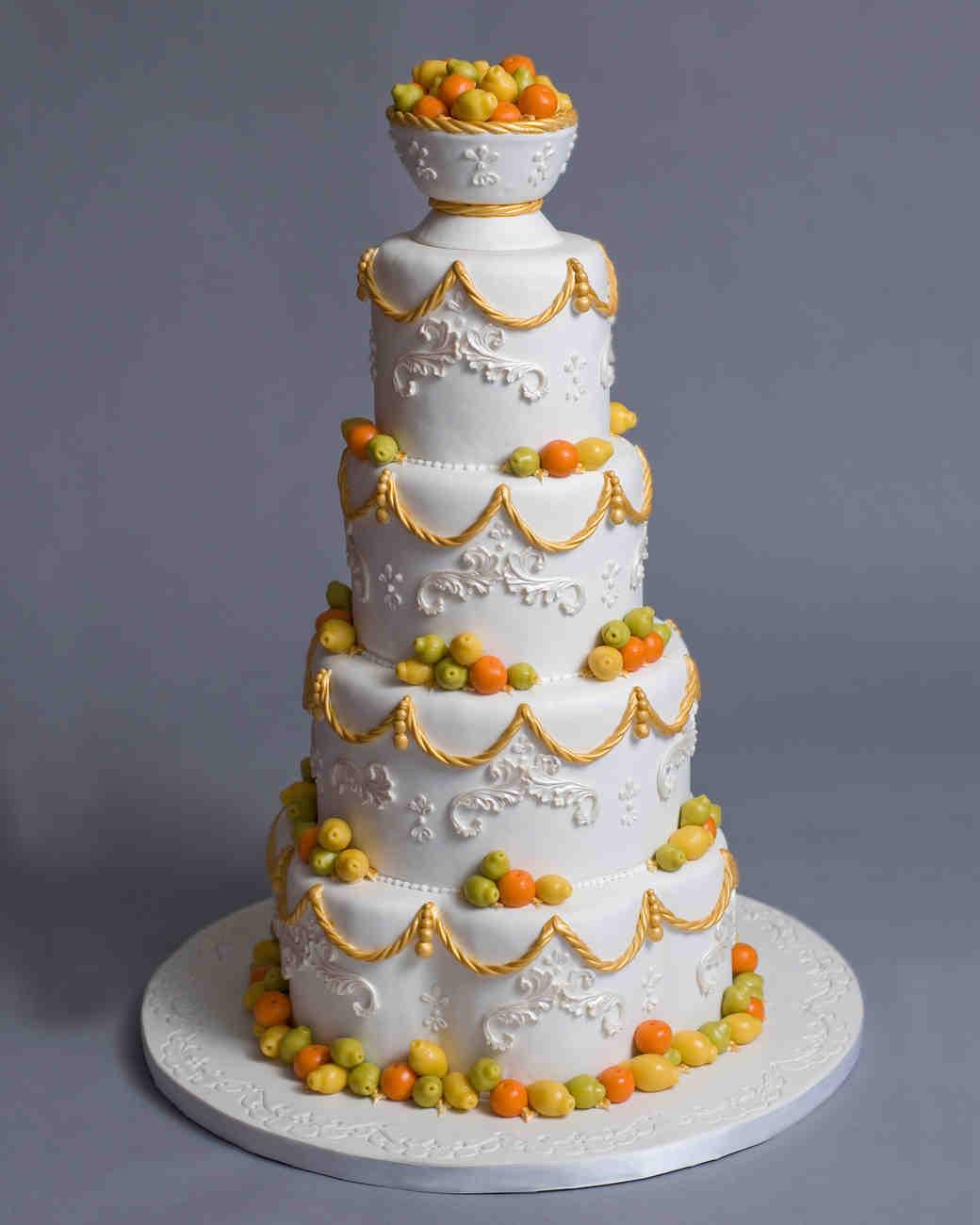 cake-pros-classiccakes-0414.jpg