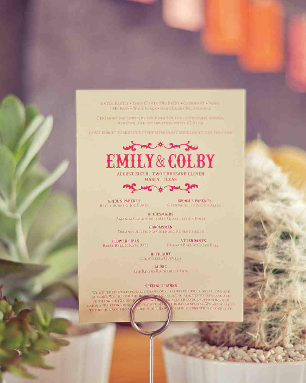 emily-colby-mwds108257-6956.jpg