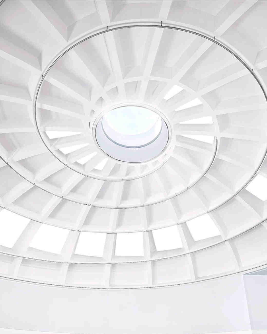 faena forum miami ceiling