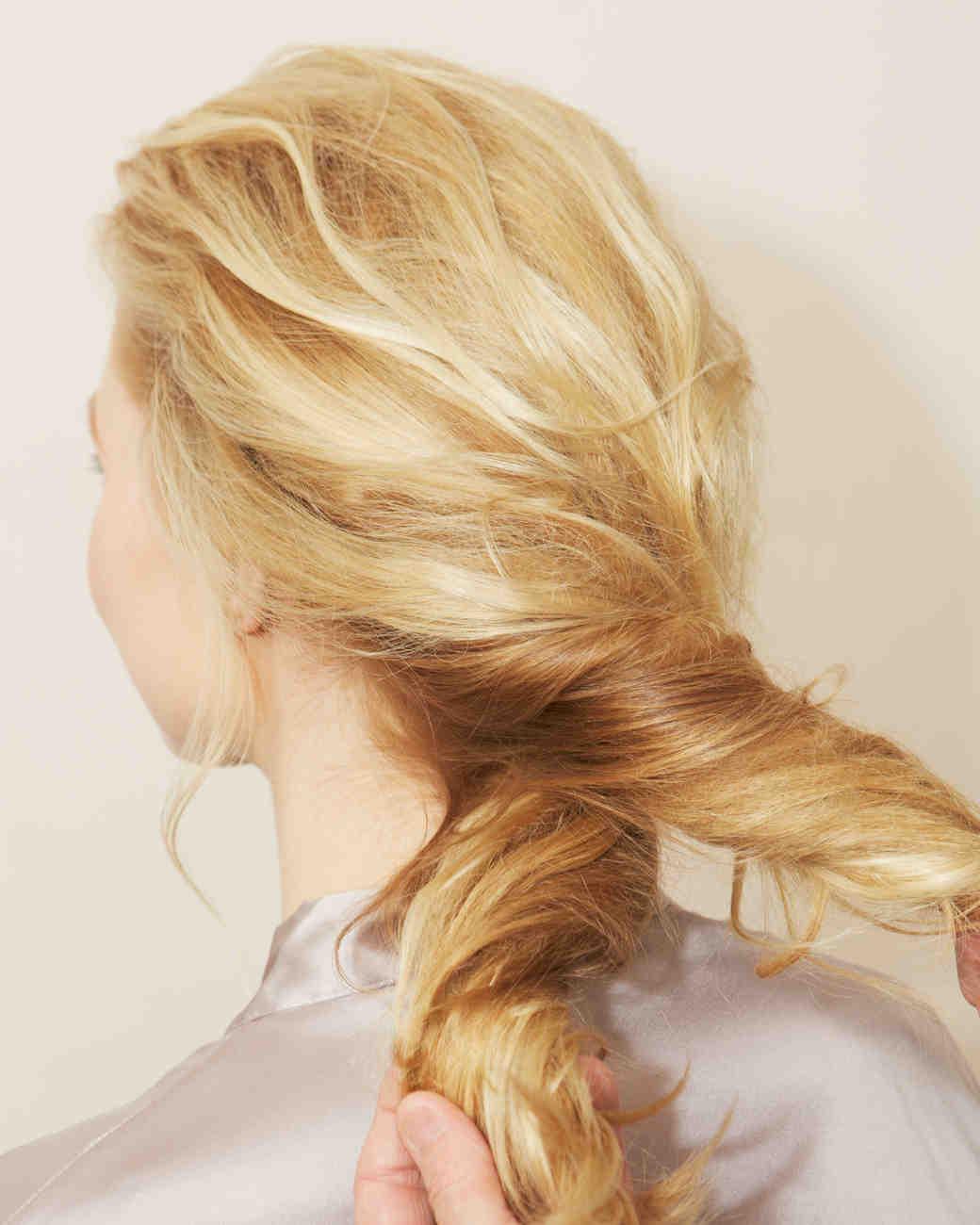 hair-prep-updo-734-wd110254.jpg