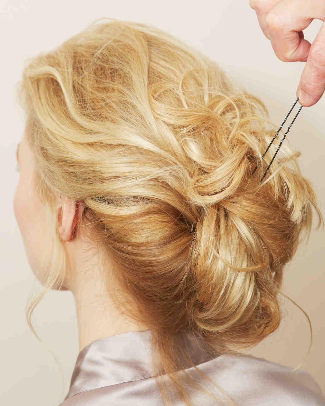 hair-prep-updo-758-wd110254.jpg